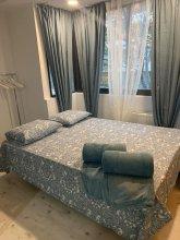 Apartment - Travel and Holidays Castellana