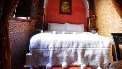 Riad Elli Marrakech