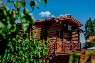 HyeLandz Eco Village Resort