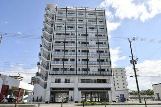 Crystal & Resort FUKUOKA