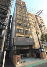 Hakata Resort 701