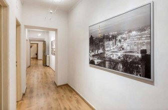 Gallery Appartament