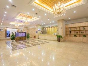 Boli Hotel
