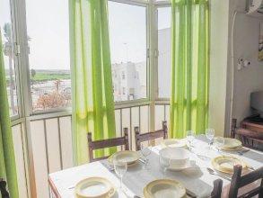 Conilplus Apartment-Familiares II