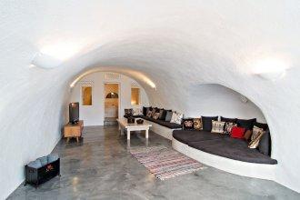 Revelis Villa & Canava