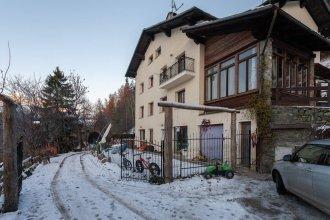 Bondine Apartments Valle d'Aosta