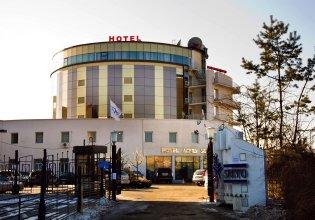 Акфес-Сейо Отель