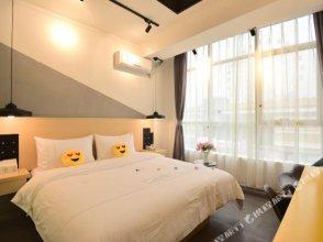 Shangpin Hotel