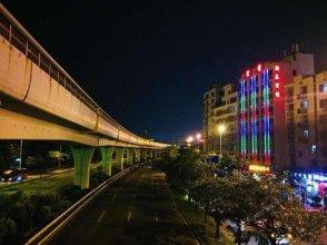 Shenzhen Xintai Hotel