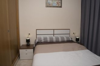 Apartment in Benidorm, Alicante 103108 by MO Rentals