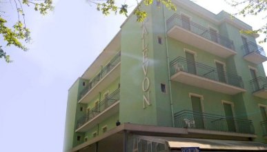 Hotel Alevon