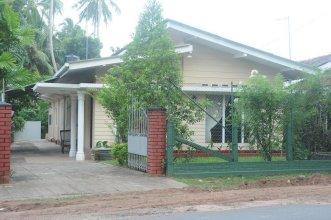 Villa Jean Raj