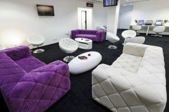 Rest & Fun Center