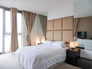 Veeve  Apartment Hampstead