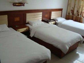 Lushan Lingyun Hotel