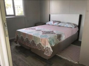 Apartment 2 Bedrooms in Turkbuku 2