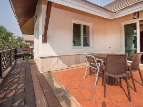T21 Villa-Private Pool, 5 Minutes to Downtown
