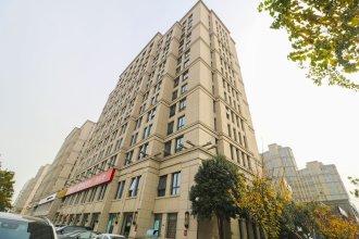 Rafael Hotel