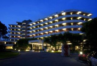 Splendid Galzignano Blue Resort