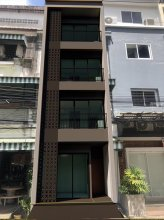 Minimal House Patong - Adults Only