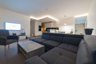 VIVI Residence