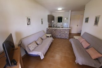 Menegios Beachfront 1 BdrHouse-AB3GNo 49
