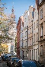RentPlanet Apartamenty Laciarska