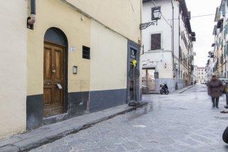 Borgo Allegri