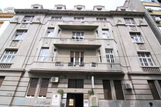 Apartments Legacy