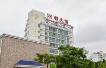 Xiamen Ping'an Hostel