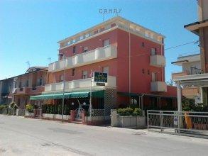 Villa Camay