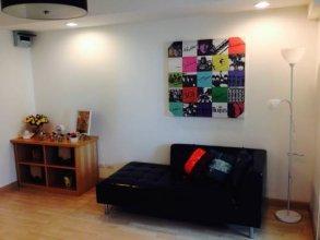 The Royal Place Condominium - Unit 96/208 & 224