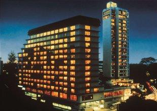 York Hotel (SG Clean)