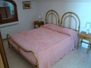 Appartamenti Villa Chiara