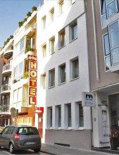 Cara Vita Hotel