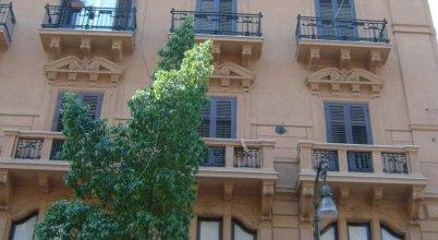Palazzo Savona