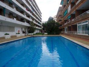 Apartamentos Acapulco Family Resort