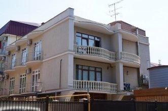 Gavana Guest House