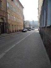 Апарт39ру на улице Ярославской 2