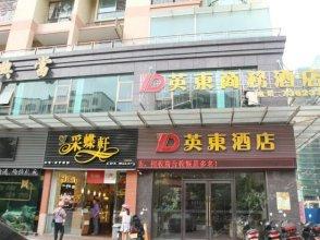 Yingdong Business Hotel