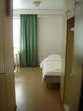 Summer Hotel Rentukka