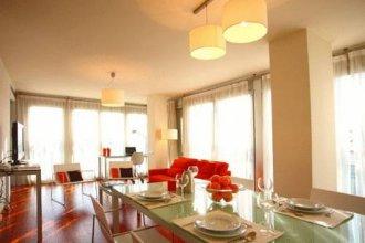 Apartamentos AR Barcelona