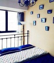 Beijing Dream Sunshine Hotel Apartment
