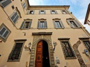 Medici Chapels Apartments