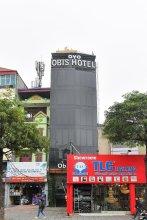 OYO 149 Obis Hotel