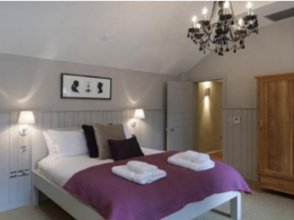 The Lawrance Luxury Aparthotel - York