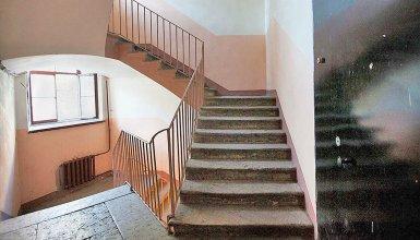 Friends Apartment Bol. Konushennaya 1.2
