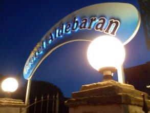 Aldebaran Hotel