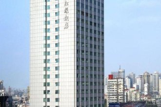 Shanghai Jiangsu Hotel