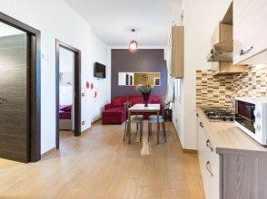 Casa Sofia Apartments